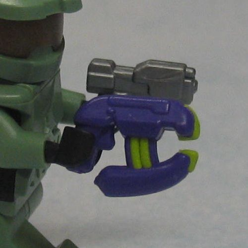 energy_pistol_review_figure_4.jpg