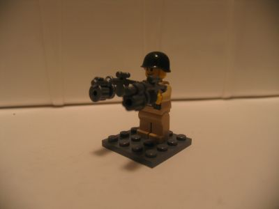 minigun_mgl_review_pic.jpg