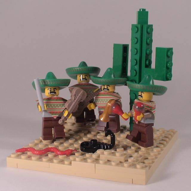 mariachi_02.jpg