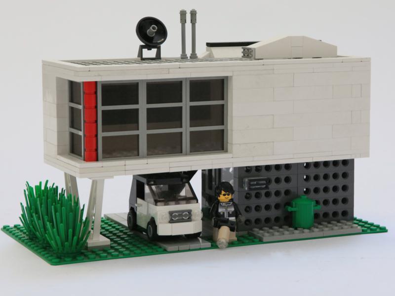 modern_house_001.jpg