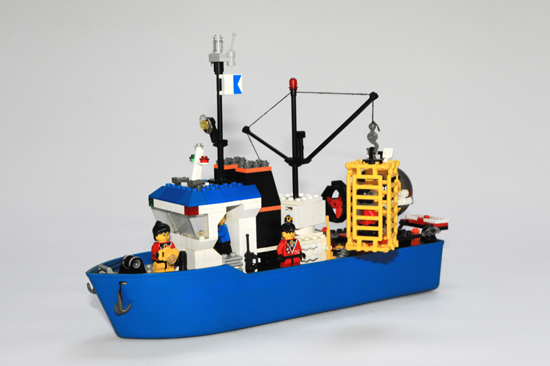 oceanographic_ship_002.jpg