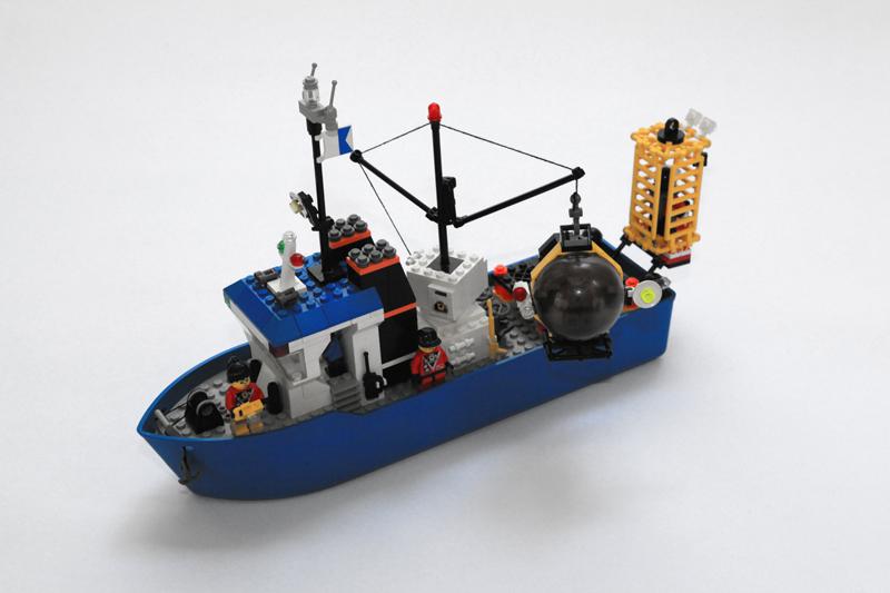oceanographic_ship_004.jpg