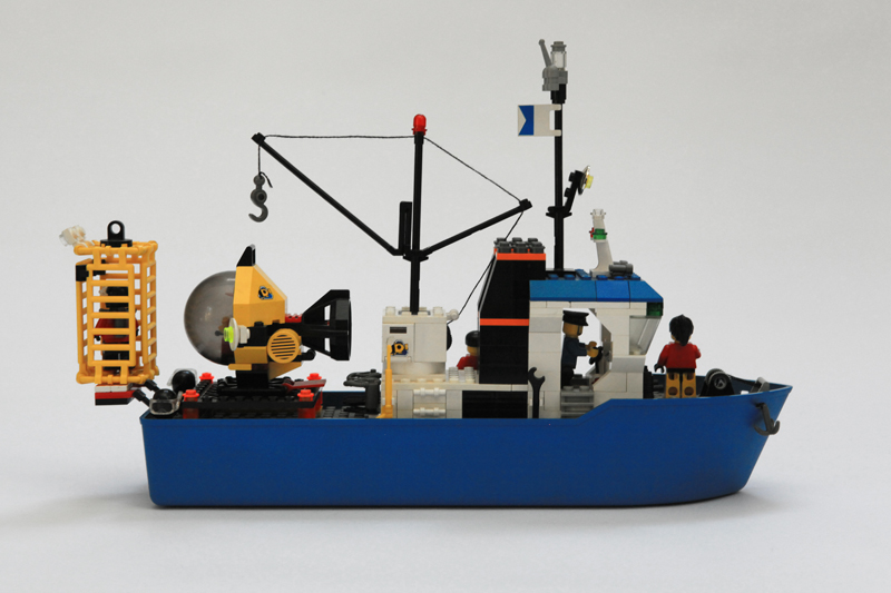 oceanographic_ship_009.jpg