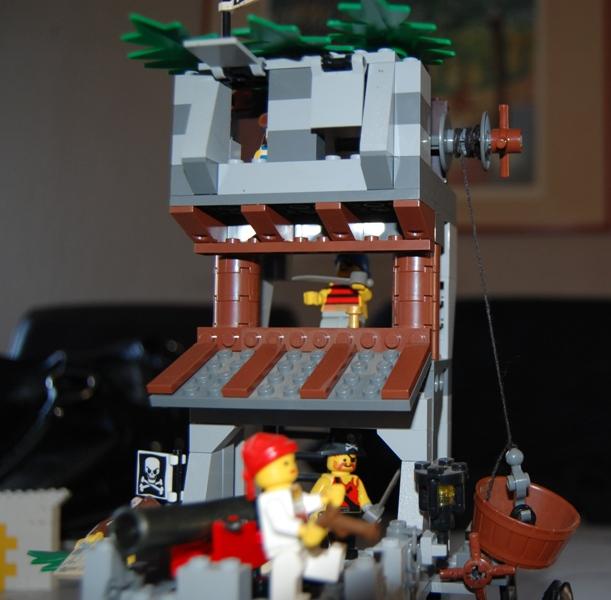 pirat_2.jpg