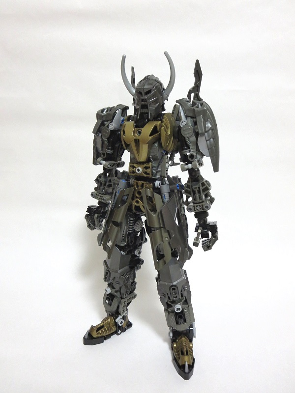 http://www.brickshelf.com/gallery/fuh-min/Bionicle/Gaiou2/gaiou2_01_-.jpg