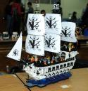 A-bony-pirate-ship