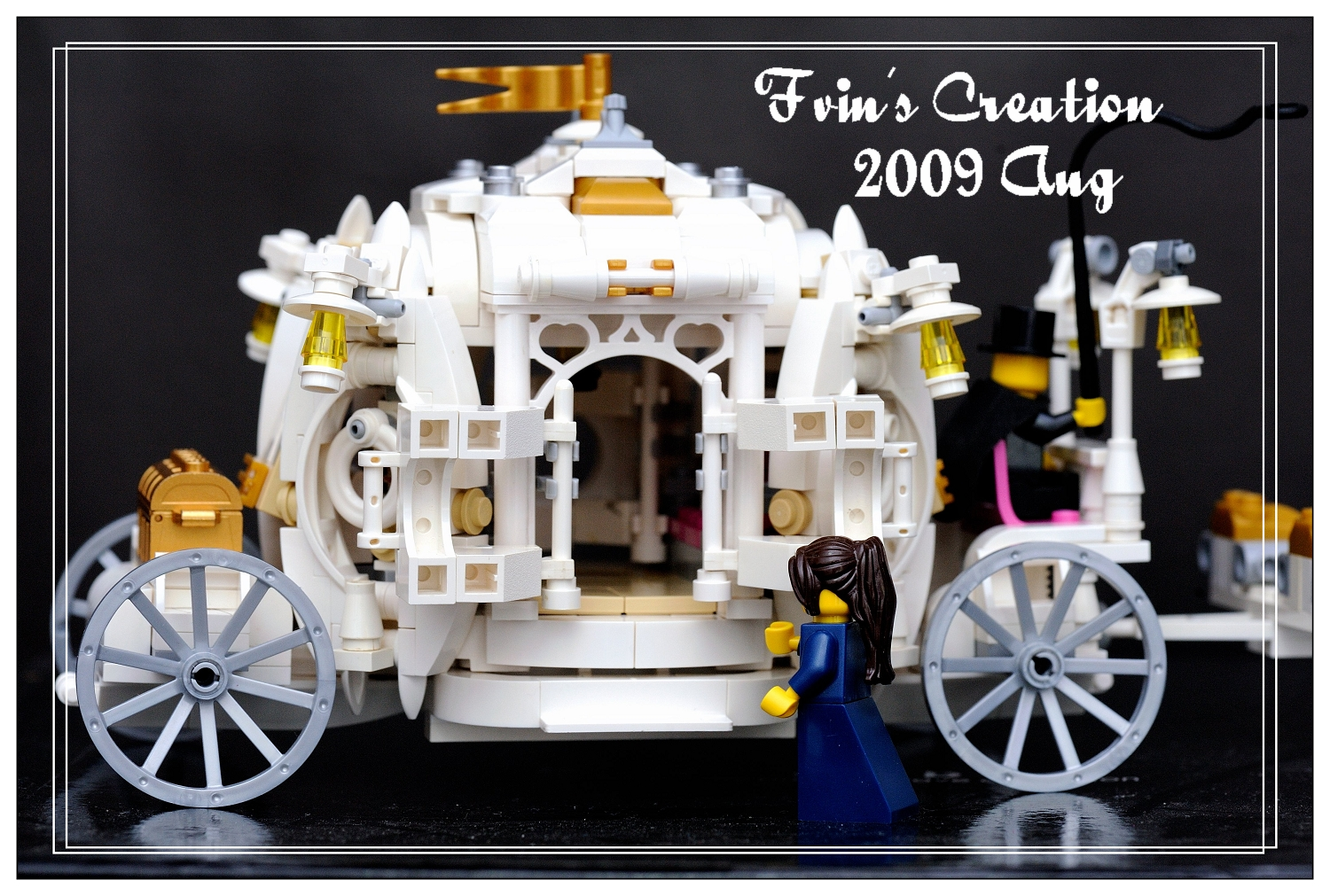 fvin_cinderella_horse_carriage13.jpg