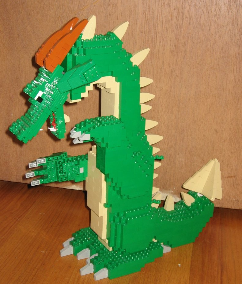 dragon-with-tail1.jpg