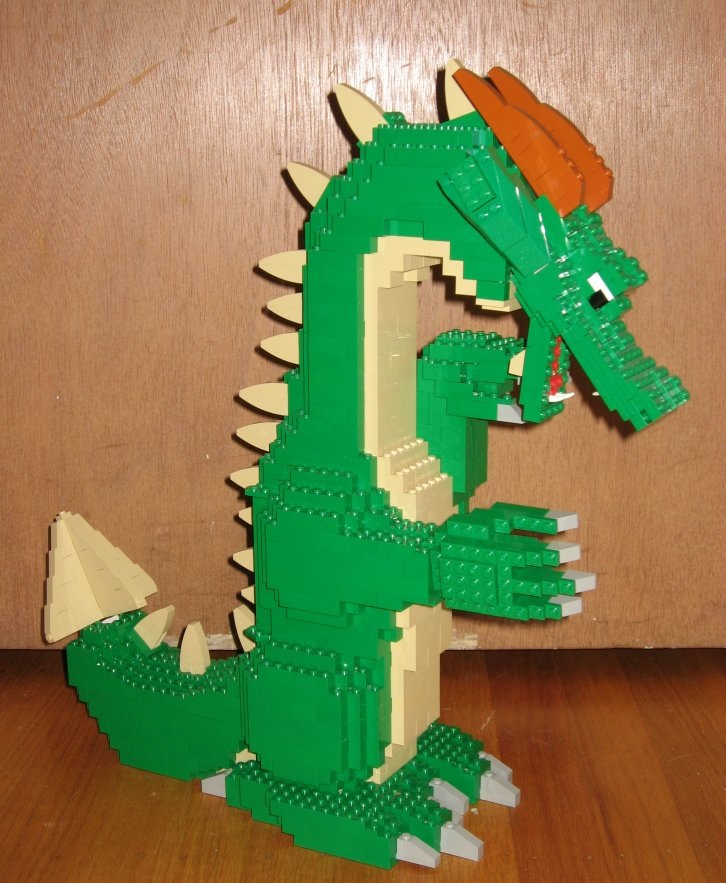 dragon-with-tail3.jpg