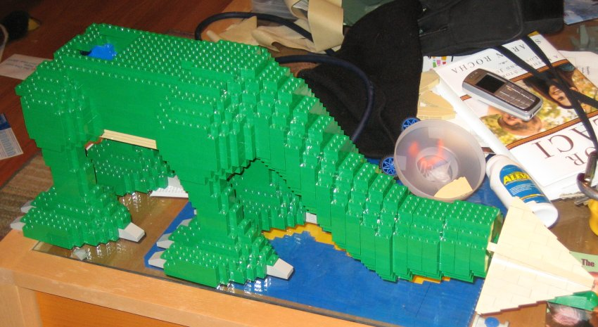 greendragon-wip14.jpg