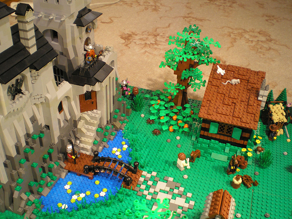 09_-_bridge_to_the_mine_of_baldur_the_strong_.jpg