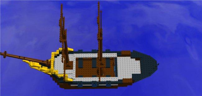 boat3a.jpg