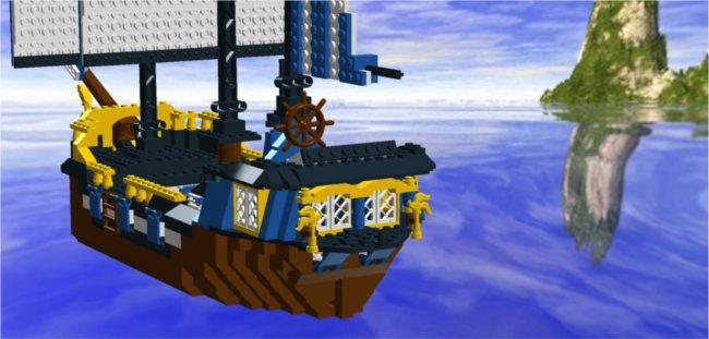 boat3c.jpg
