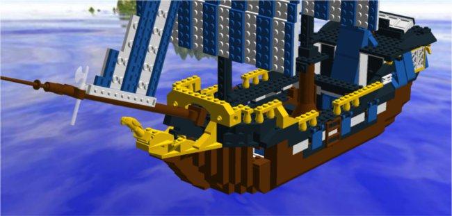 boat3f.jpg