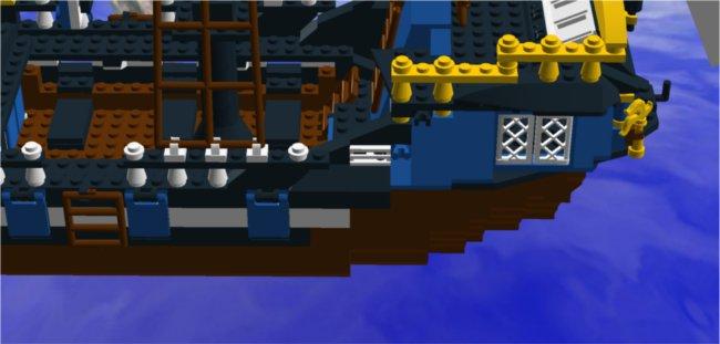 boat4a.jpg