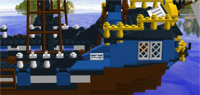 boat4b.jpg