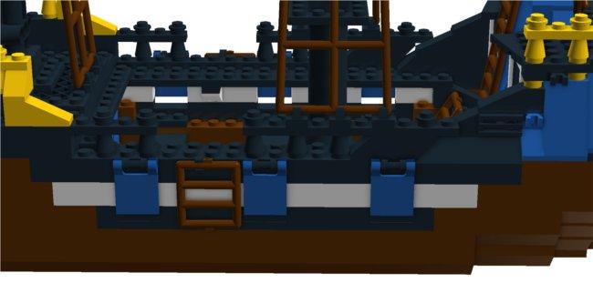 boat4black.jpg