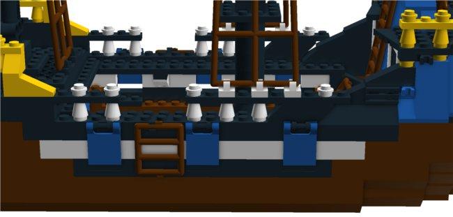 boat4white.jpg