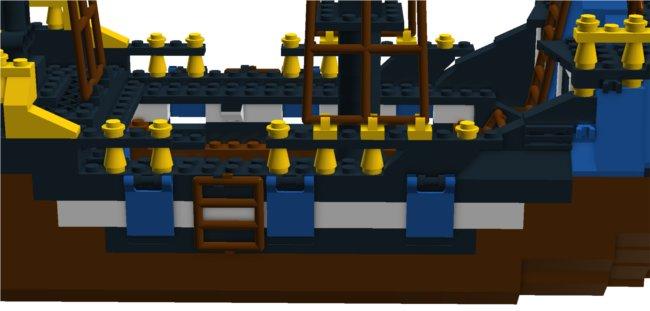 boat4yellow.jpg