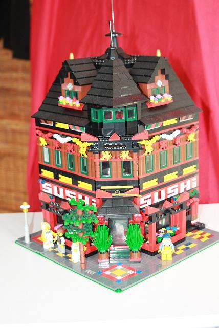 1_opbouw_bricksterdam_022.jpg