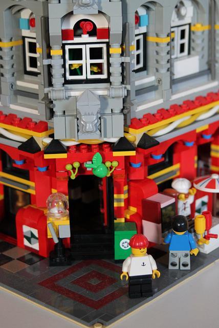 opbouw_bricksterdam_374.jpg