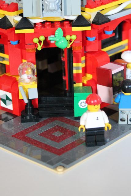 opbouw_bricksterdam_375.jpg