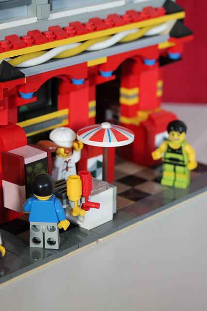 opbouw_bricksterdam_376.jpg