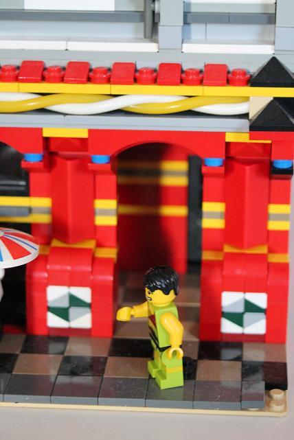 opbouw_bricksterdam_378.jpg