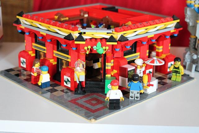 opbouw_bricksterdam_381.jpg