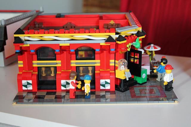 opbouw_bricksterdam_383.jpg