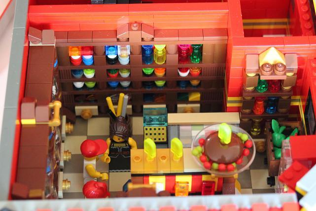 opbouw_bricksterdam_384.jpg