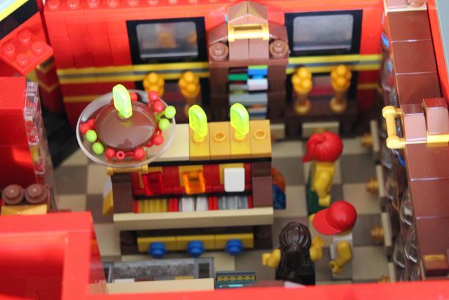 opbouw_bricksterdam_386.jpg