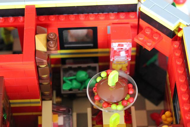 opbouw_bricksterdam_387.jpg