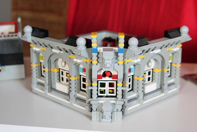 opbouw_bricksterdam_389.jpg