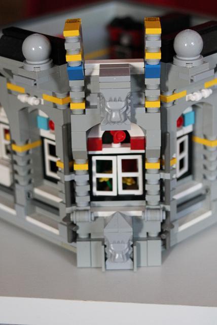 opbouw_bricksterdam_390.jpg