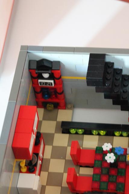 opbouw_bricksterdam_393.jpg