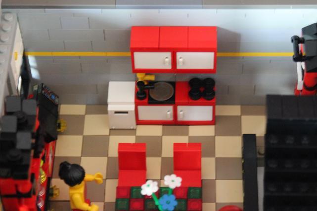 opbouw_bricksterdam_394.jpg