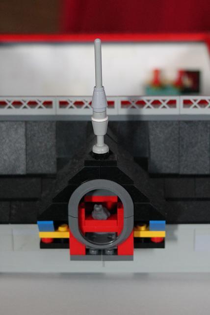 opbouw_bricksterdam_400.jpg