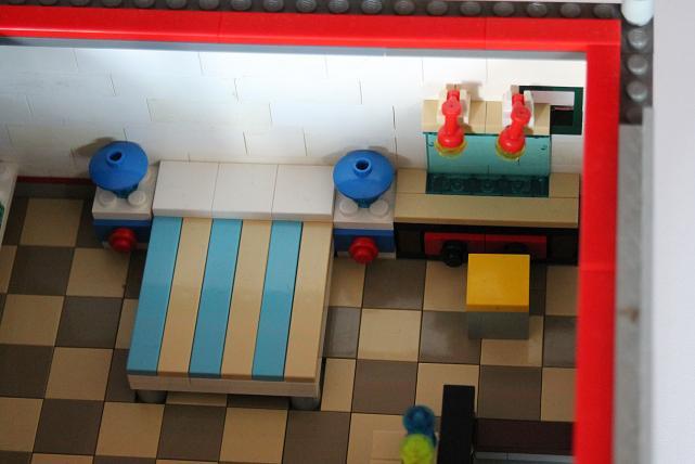 opbouw_bricksterdam_401.jpg