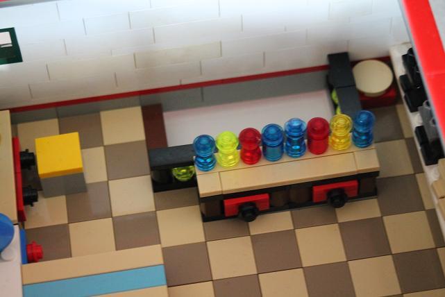 opbouw_bricksterdam_404.jpg