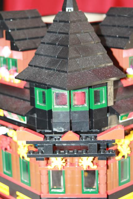 opbouw_bricksterdam_030.jpg