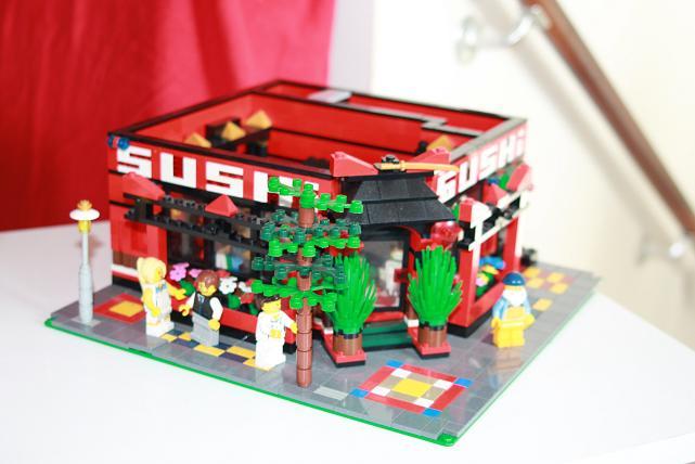 opbouw_bricksterdam_033.jpg