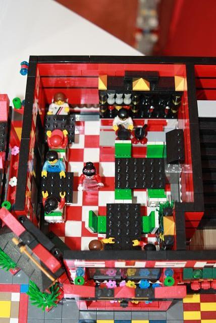 opbouw_bricksterdam_034.jpg