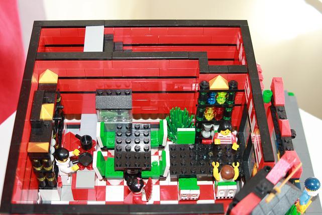 opbouw_bricksterdam_035.jpg