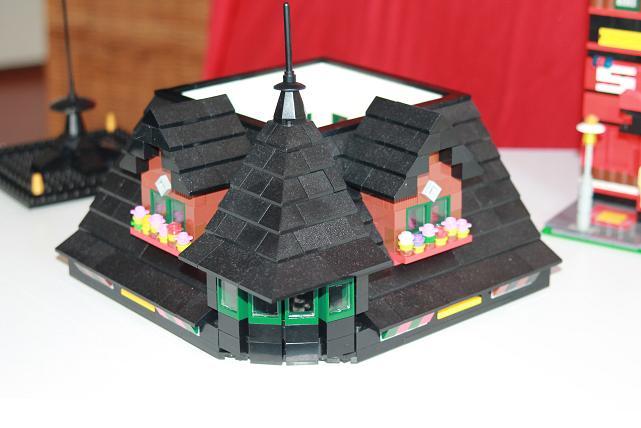 opbouw_bricksterdam_043.jpg