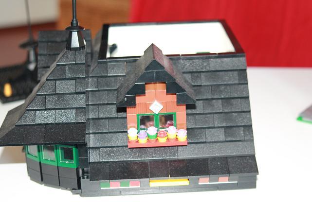 opbouw_bricksterdam_044.jpg
