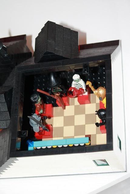 opbouw_bricksterdam_045.jpg