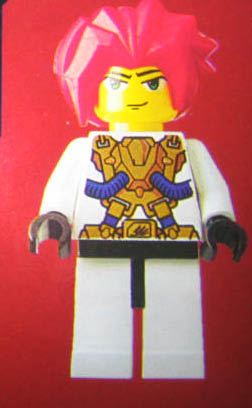 7714_minifig_ha-ya-to.jpg