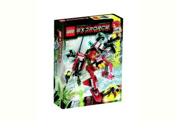 lego-exo-river-dragon-8111-071012.jpg
