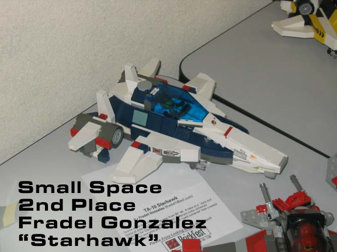 1smlspace2nd.jpg